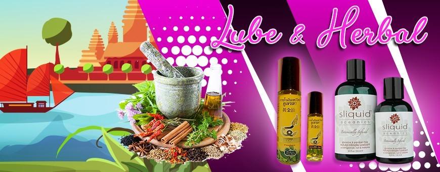 Buy Lubes, Sex Lubricant Gel, Sex Spray Online in Vietnam