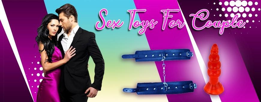 Good quality strap on anal dildo bondage sex toys for couple in Phuket Surat Thani Pak Kret Krabi
