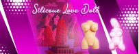 Buy Silicone Love Doll online | Small Sex Doll in Vietnam