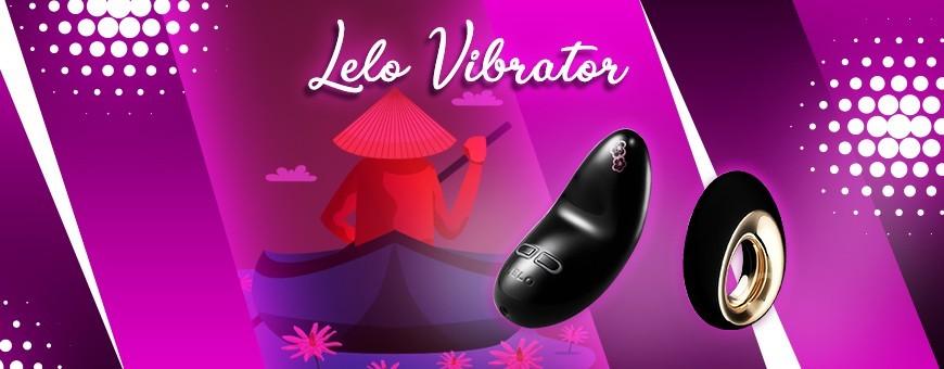 Lelo- Vibrator Women | Buy Luxury Pleasure Toys Online in Vietnam
