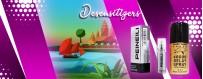 Purchase best quality Desensitizers delay cream spry in vietnam