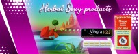 Buy Herbal Sexy Products online in Can Tho
