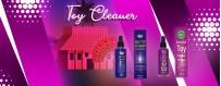 Buy Universal Anti-Bacterial Toy Cleaner in Hanoi
